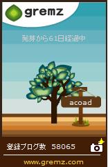 1508294624_05823.jpg
